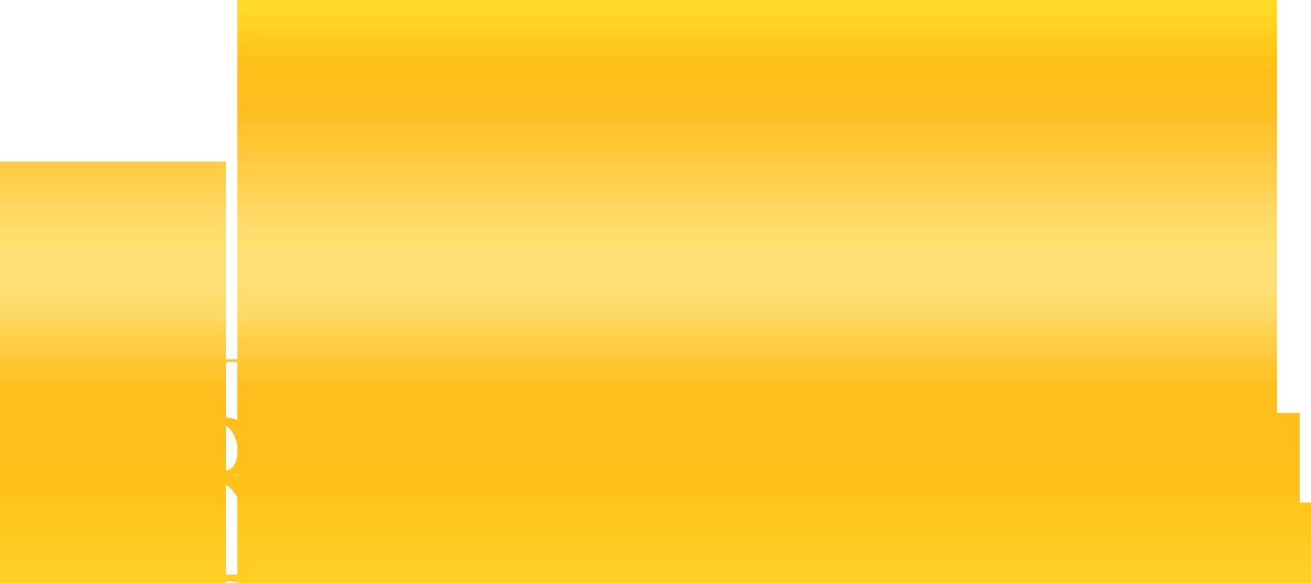 Primme hotel